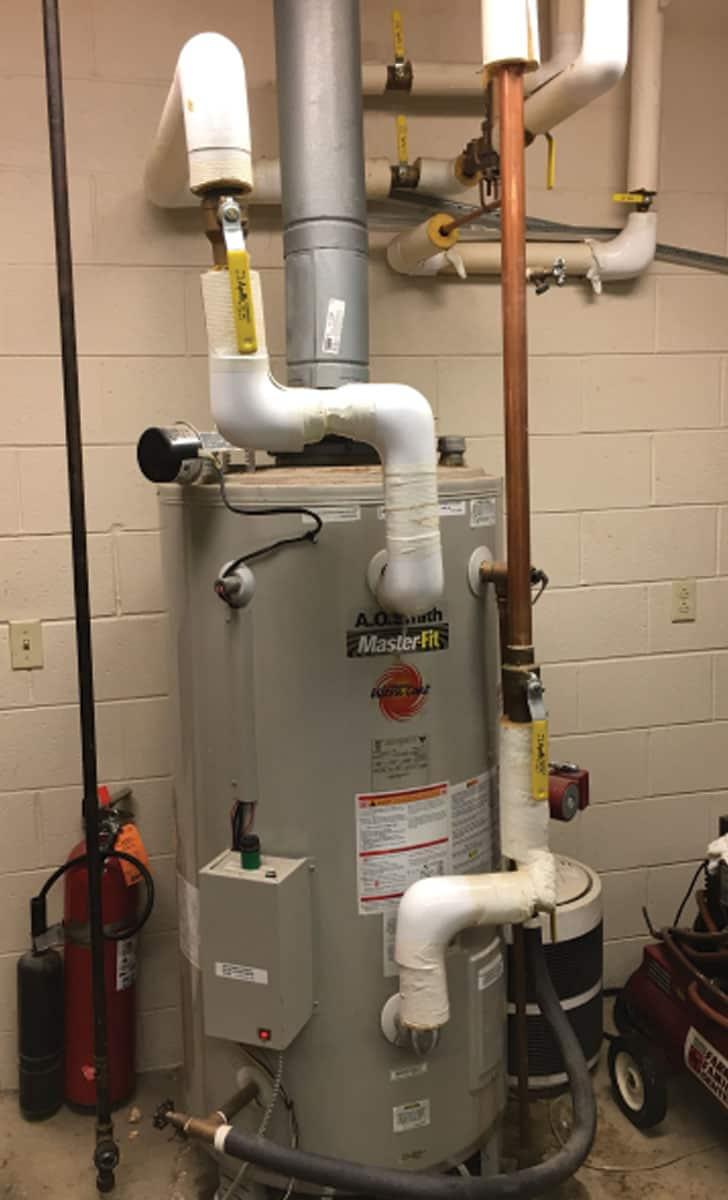 water-heater-3